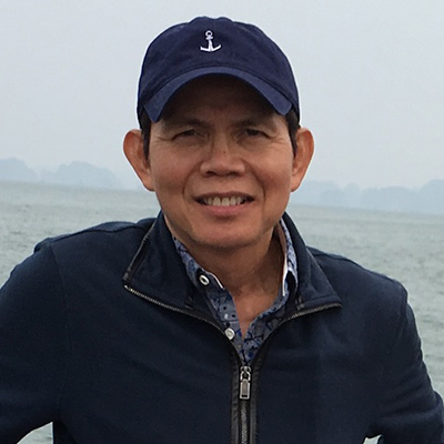 320 – THANH DUY